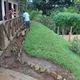 Pool_Landscaping