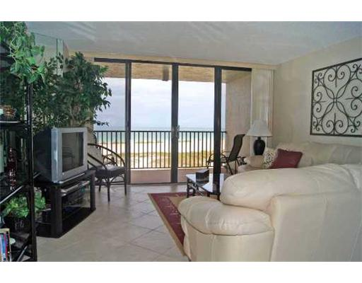 Clearwater Beach condos for sale with oceanfront view