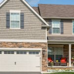 3 Home Exterior Remodels 3 Budgets Scopes The Cleary