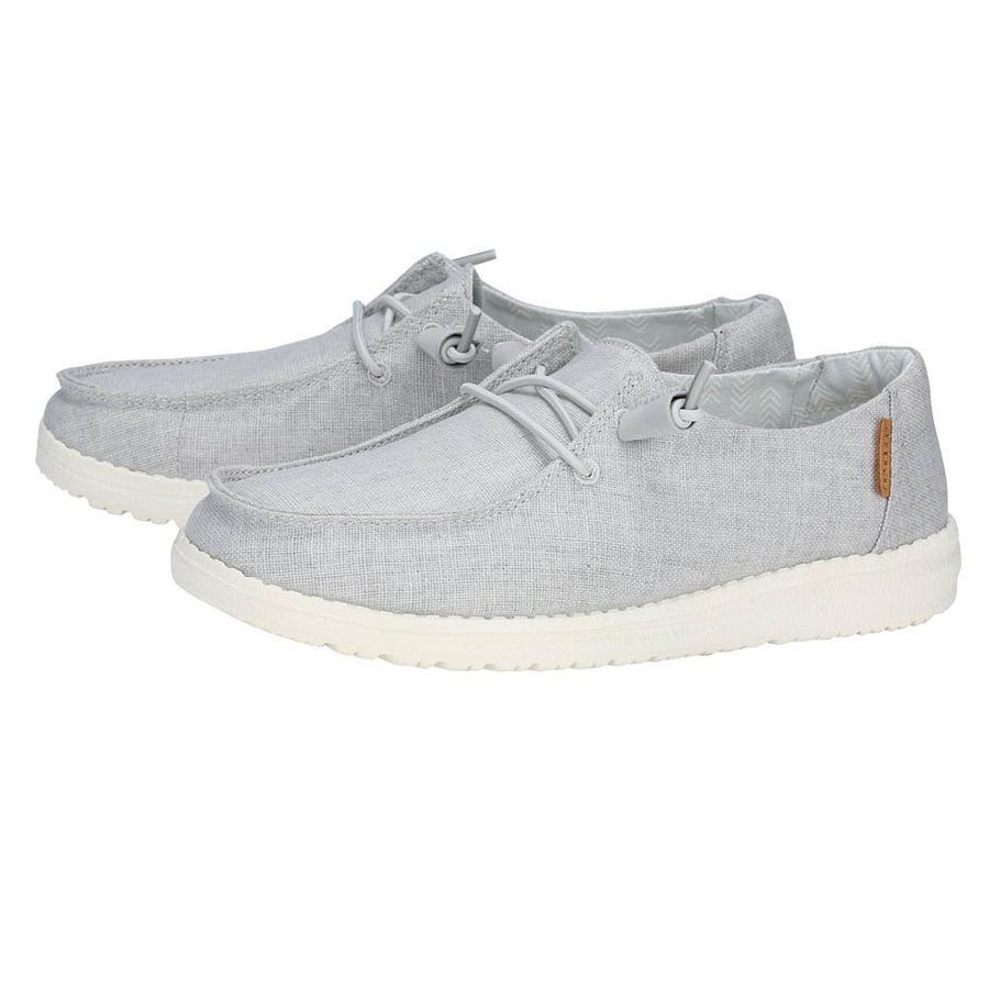 Keen Shoes Repair