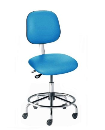 ESD Chair - Cleatech