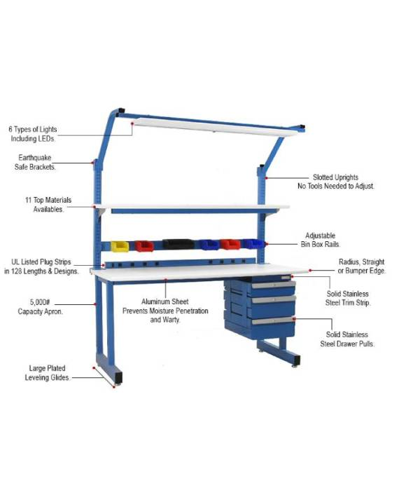 cleanroom-workbenches-2
