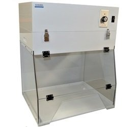 Ductless Fume Hoods- Portable