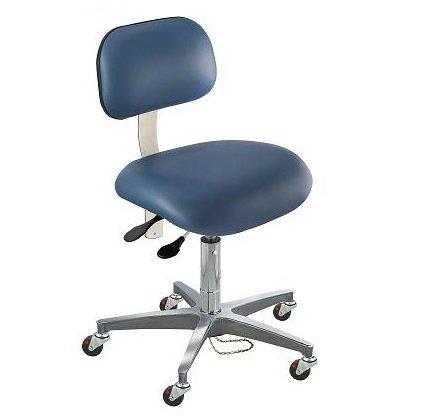Cleanroom U0026 ESD Chairs
