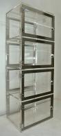 pass-through-desiccator-cabinets