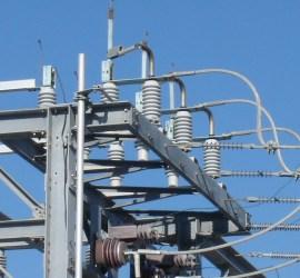 23 kV V2-C- Coastal-B