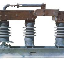 V2HC1-300x209