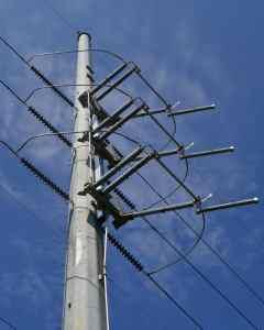 230 kV ReliaVac 009a compressed
