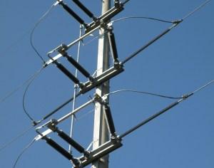 Unitized Transmission Switches