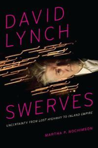 david-lynch-swerves