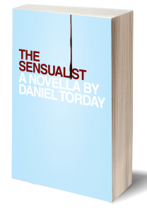 thesensualist torday