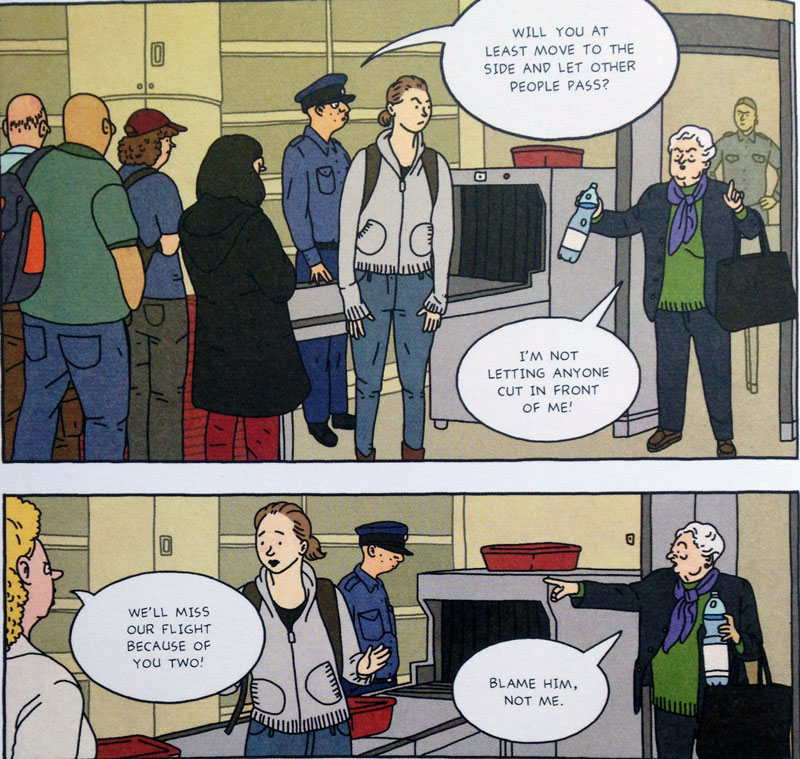 p8-Regina-fighting-with-airport-security