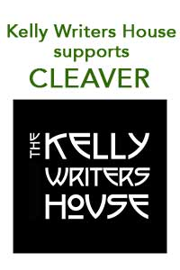 Kelly-Writers-House-Ad