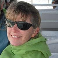 Sue Granzella