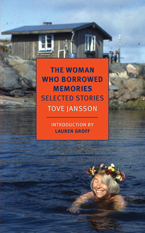 The-Woman-Who-Borrowed-Memories