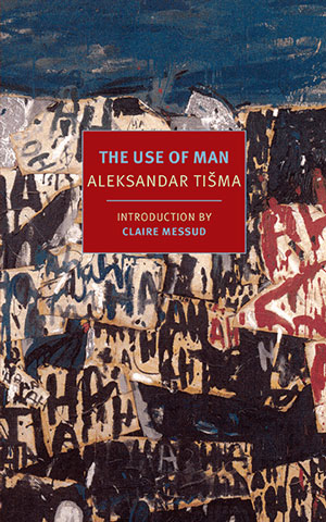 the-use-of-man