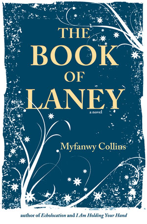 book-of-laney