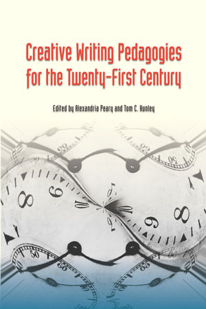 Creative-Writing-Pedagogies