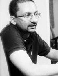Saad Z. Hossain