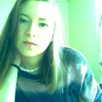 Susannah-Betts