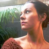 Bryanna-Licciardi