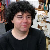 Jon-Riccio
