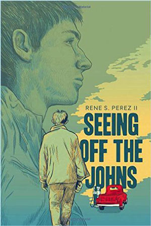 Seeing-Off-the-Johns