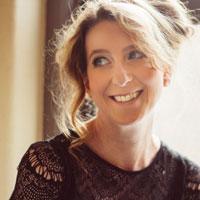 Heather Derr-Smith