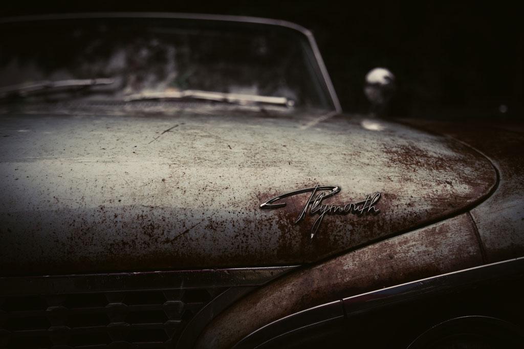 Road-Trip-1957