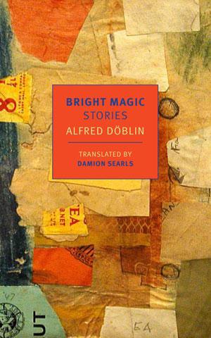 Bright-Magic