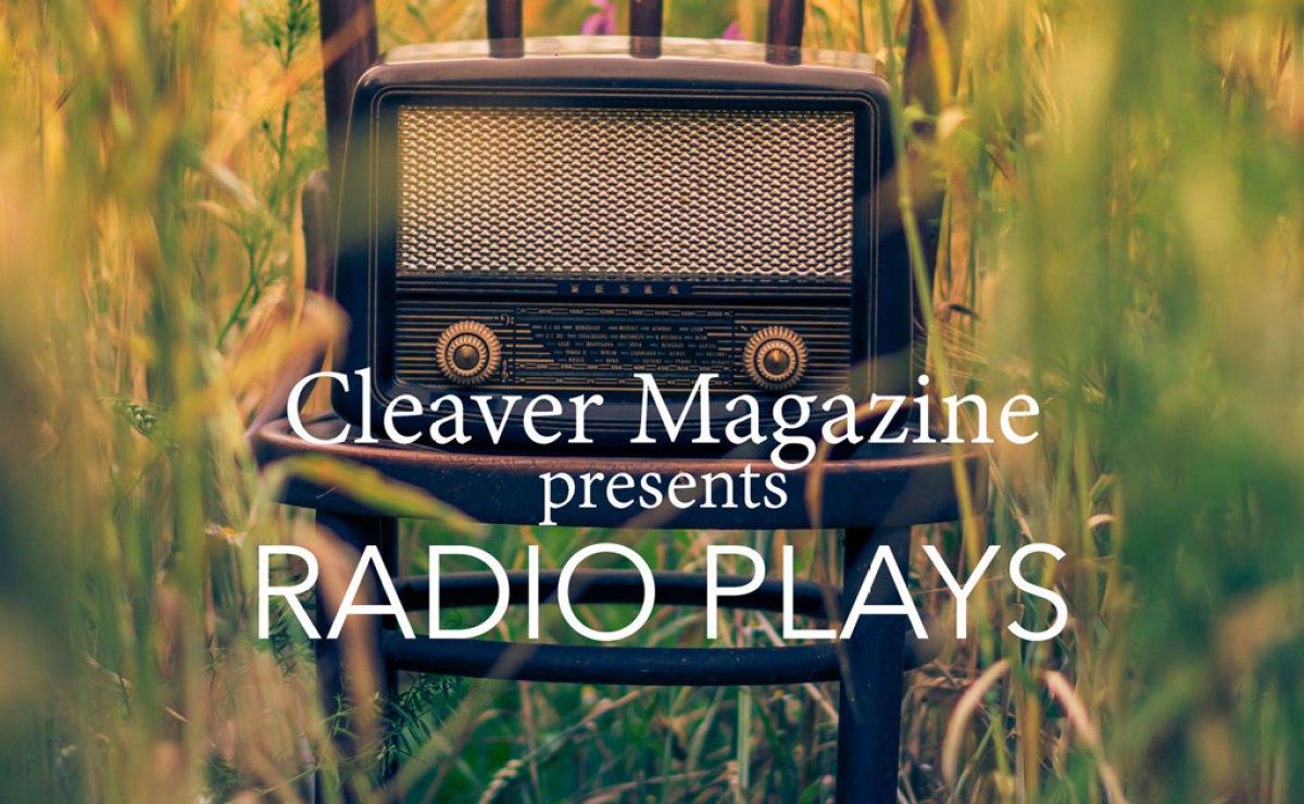 radio-plays-facebook-cover
