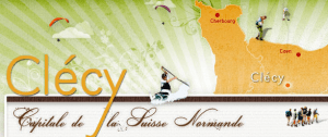 mairie_clecy