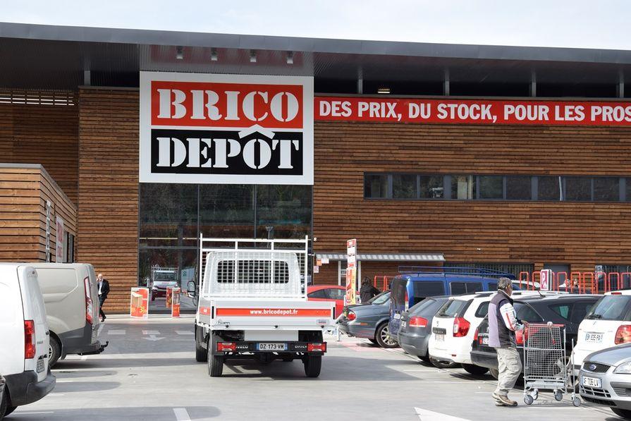 Cle Dynamometrique Brico Depot Qualite Avis Fiabilite