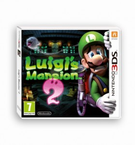 Packshot_LuigisMansion2