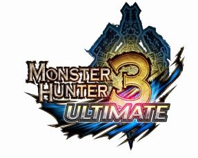 nfr_cdp_monsterhunter_tri_ultimate_announcement-finaldef.003