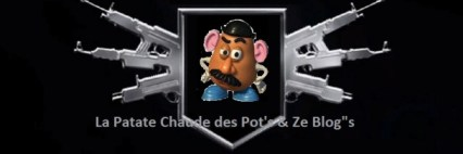 Patate-Chaude-Call-of-blogueurs