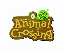 nfr_cdp_exposition_animal_crossing_new_leaf.002