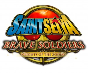 3656_Saint Seiya Brave Soldiers - EMEA Logo