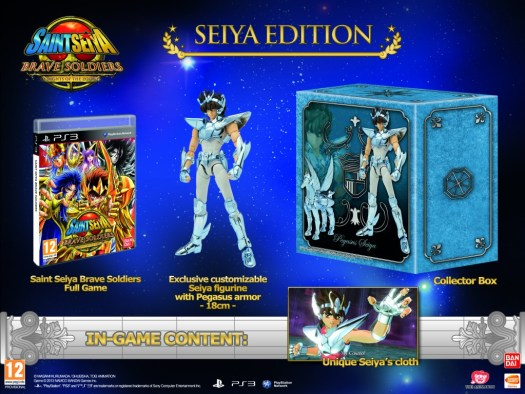 4480_Saint-Seiya Brave Soldiers - Seiyas Edition
