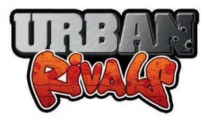 URBAN RIVALS_CP-5