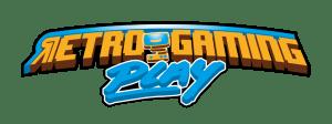 logo-rgp