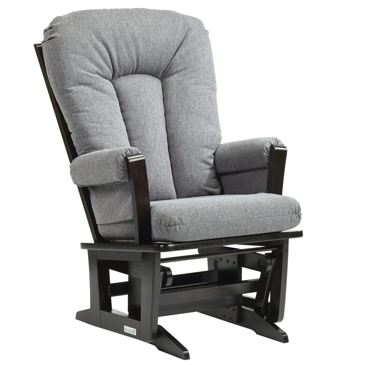 chaises fauteuils bercants clement