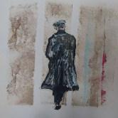 Les Cahiers - esquisses - Clement Baeyens (10)