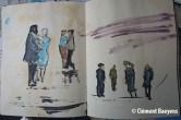 Les Cahiers - esquisses - Clement Baeyens (115)