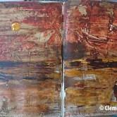 Les Cahiers - esquisses - Clement Baeyens (132)