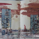 Les Cahiers - esquisses - Clement Baeyens (136)