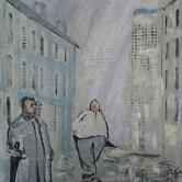Les Cahiers - esquisses - Clement Baeyens (14)
