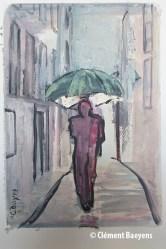 Les Cahiers - esquisses - Clement Baeyens (18)