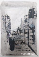 Les Cahiers - esquisses - Clement Baeyens (19)