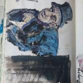 Les Cahiers - esquisses - Clement Baeyens (54)